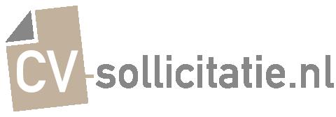 CV-sollicitatie.nl